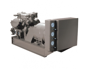 CHILLER CARRIER 05FY