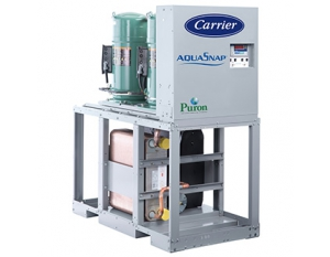 CHILLER CARRIER 30MP ( AQUASNAP®  30MP )
