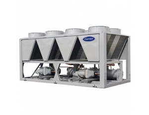 CHILLER CARRIER 30XA ( AQUAFORCE®  30XA)